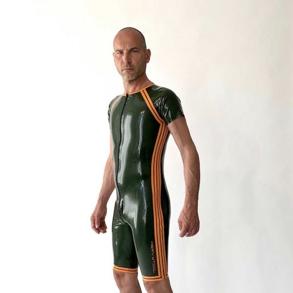 rubber-latex-surfsuit-men-army-heavytool-oliv-
